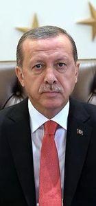 Cumhurbaşkanı Erdoğan, şehit ailesine ev yaptıracak