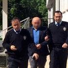 Trabzon'da taciz iddiası: Tutuksuz yargılanmak üzere serbest kaldı