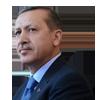 ABD'ye PYD/YPG tepkisi: Kendi göbeğimizi kendimiz keseceğiz