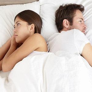 Evlenmeden önce bu soruları mutlaka sorun!