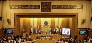 Arap Birliği, Halep için toplanıyor