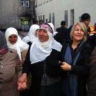 Bingöl'de kot kumlamadan 65'inci ölüm