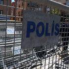 Bakırköy'de 1 Mayıs hazırlıkları devam ediyor