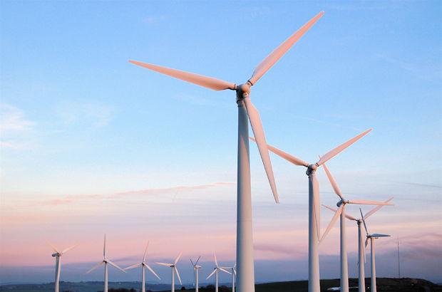 CEO Ahmet Dördüncü: Enerjide inanılmaz arz fazlası yaratıldı