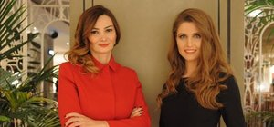 Ganire Pashayeva: Savaş değil, işgalden kurtulma operasyonu
