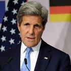 John Kerry: Suriye'deki ihlaller son bulmalı
