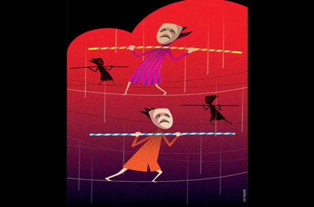 Paulo Coelho: Başkalarının problemleri