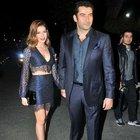 Kenan İmirzalıoğlu ile Sinem Kobal'ın düğün şarkıcısı belli oldu