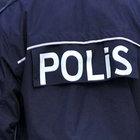 İstanbul'da çaldı, para istedi, vurdu