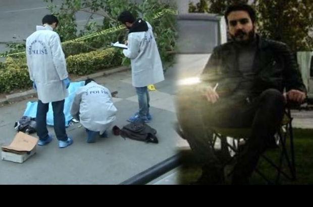 Bağdat Caddesi'nde aynı yerde peş peşe iki kaza: 2 ölü, 8 yaralı