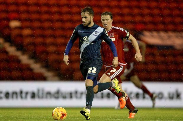 Middlesbrough'ya 300 milyon Euro'luk 'Premier' darbe!