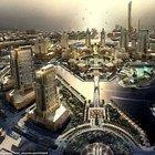 """Suudi Arabistan'ın """"ulusal saatine"""" TÜBİTAK imzası"""