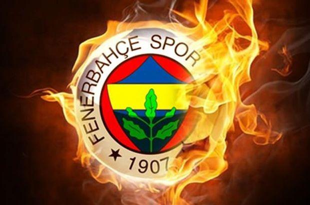 Royal Halı Gaziantep - Fenerbahçe maçı ertelendi!