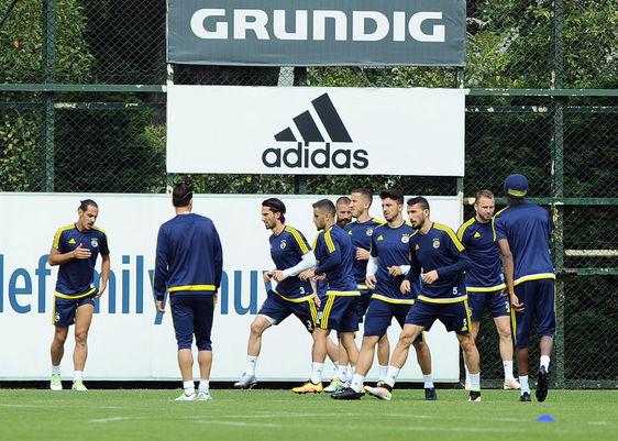 Fenerbahçe Zenit Ne Zaman: Fenerbahçe Gaziantepspor Maçı Ne Zaman, Saat Kaçta, Hangi