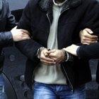 Malatya'da 28 suçtan aranan cezaevi firarisi yakalandı