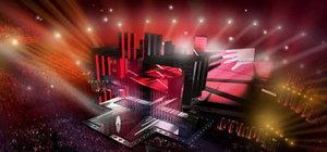 """Eurovision'da """"yasaklı bayraklar listesi"""" tartışması"""