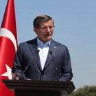 """""""GAZİANTEP'TE ÖNEMLİ VERİLERE ULAŞILDI"""""""