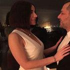 Gülşen ve nişanlısı Ozan Çolakoğlu 7 milyon TL'ye villa aldı