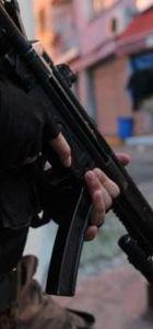 PKK'nın 'sözde' Van sorumlusu Mahmut Çar öldürüldü