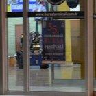 Bursa'da otobüs terminalinde şüpheli paket alarmı