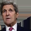 Kerry'den Rusya'ya Suriye'de işbirliği çağrısı