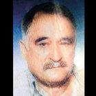 Konya'da tartıştığı eski kiracısı tarafından vuruldu