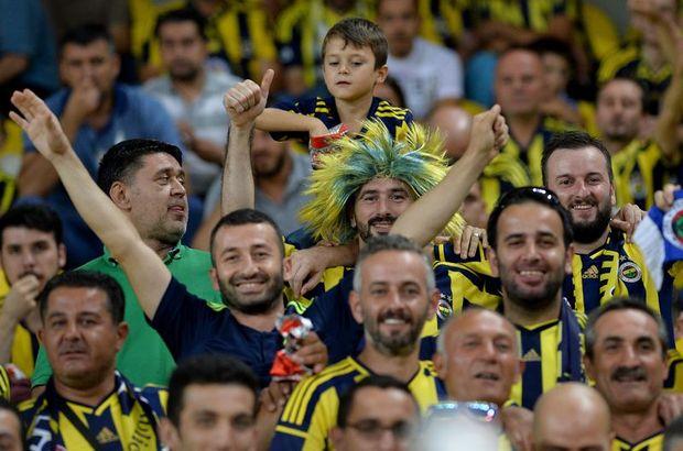 Beşiktaş'a sataştılar!