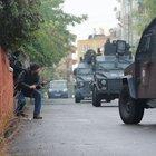 Diyarbakır'daki DAEŞ iddianamesi hazırlandı