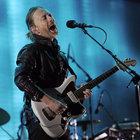 Radiohead yeni albüm öncesi kendini internetten sildi