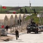 Mardin ve Şırnak'ta 11 PKK'lı etkisiz hale getirildi
