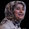 Sare Davutoğlu: Sezaryenle doğum oranının düşmesi için toplumsal seferberliğe ihtiyacımız var