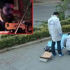 Genç müzisyen Arıkan'ın ölümüne neden olan sürücü tutuklandı