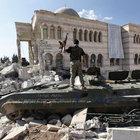 Suriye ordusu ateşkesi 48 saat uzatma kararı aldı