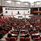 TBMM: Milletvekilleri için hac organizasyonu yapılmadı