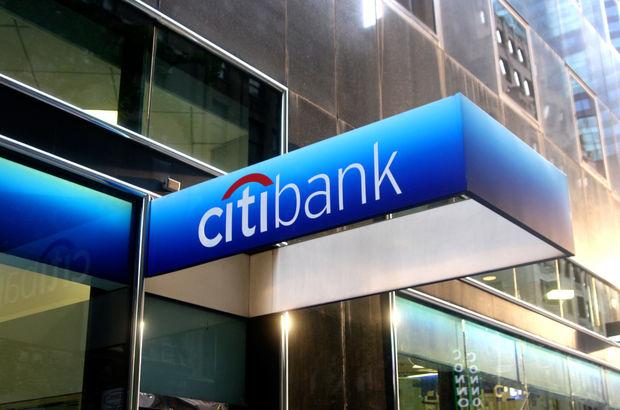 Citi'den Türk finansal varlıklarına övgü