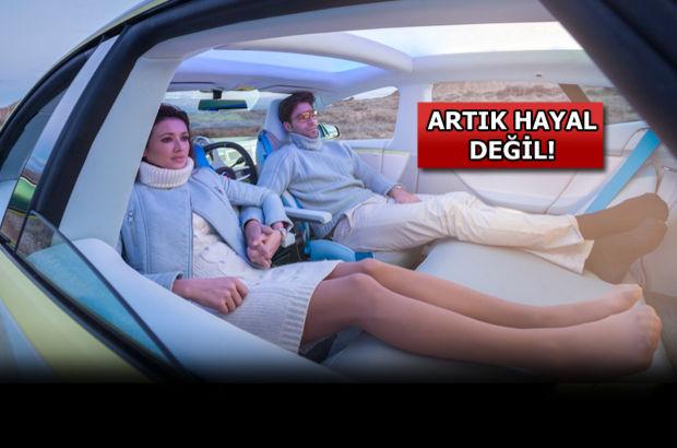 Google Fiat Chrysler ile anlaşma üzere