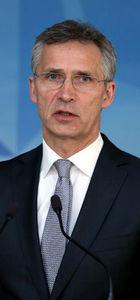 Stoltenberg: NATO, Rusya ile çatışmak ve soğuk savaşa girmek istemiyor