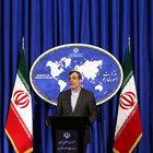 İran açıkladı: Türkiye ile stratejik işbirliğinin devam etmesinden yanayız