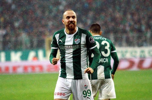 Hamzaoğlu kararını verdi!