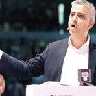 Londra'da anketler Müslüman başkanı işaret ediyor