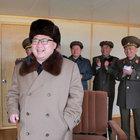 Kuzey Kore'de kongre günü bunları yapmak yasak