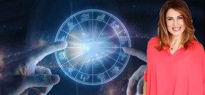 İşte Mayıs ayı astroloji haritanız