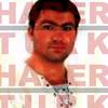 İşte Gaziantep bombacısı İsmail Güneş!
