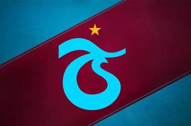 Trabzonspor'un puanı silindi!