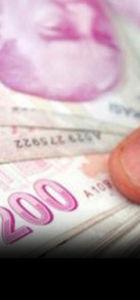 30 bin lira hibe projesine yoğun ilgi