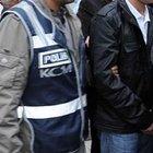 Kars'ta uyuşturucu operasyonu: 17 gözaltı