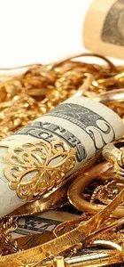 Borsa, dolar, euro ve altın fiyatlarında gün sonu 02.05.2016