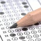 2016 KPSS sınavı ne zaman yapılacak?