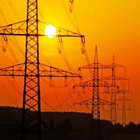 6 ilde elektrik kesintisi yaşanacak