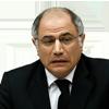 Bursa'daki terör saldırısını gerçekleştiren şahıs tespit edildi